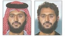 Adnan G. El Shukrijumah Linked to 9/11 Hijacker Mohamed Atta before World Trade Center Attack