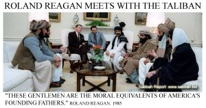 https://geopolitiker.files.wordpress.com/2012/02/reagan-taliban.jpg?w=300