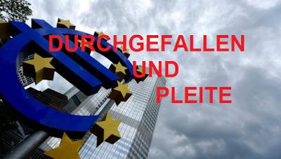 e0791-eurozonepleite