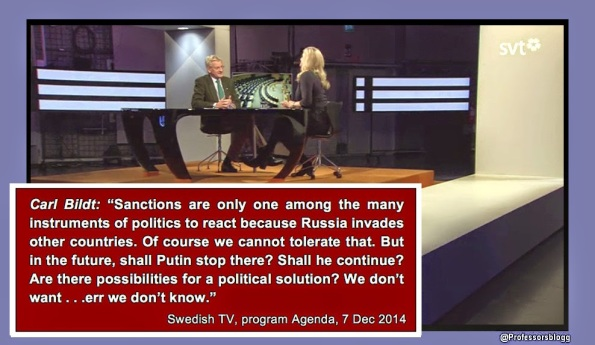 https://geopolitiker.files.wordpress.com/2014/05/7f6ed-bildt-i-agenda22b-2bcopy.jpg