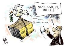 66735-syriengiftgaseuislamisten