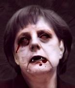 98896-merkel_vampir