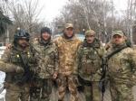 30523-ukraineparubiy25battalion