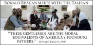 reagan_taliban_1985