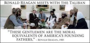 reagan_taliban_1985