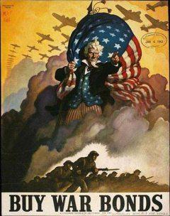 us_propaganda-31