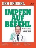 Impf Pflicht: 14/2019 Spiegel