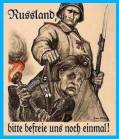 Merkel Russland