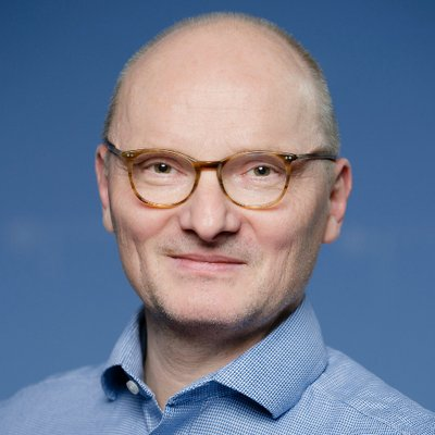 Andreas Kindl