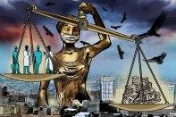 lawsuits2
