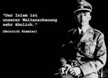 3fcd3-islam_nazis_himmler