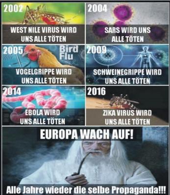 https://geopolitiker.files.wordpress.com/2018/12/bildschirmfoto-vom-2020-07-20-13-05-44.png