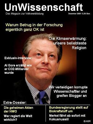 Klimamagazin