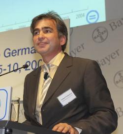Fritjof Finkbeiner