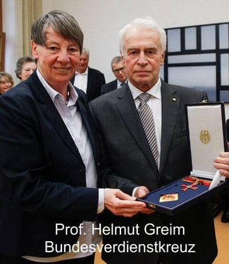 Prof-Helmut-Greim-Bundesverdienstkreuz