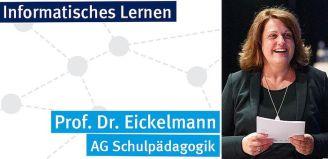 csm_Eickelmann_web_3affd52689
