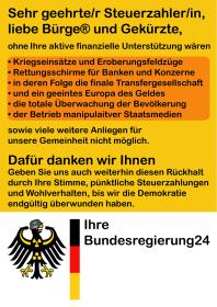 Dank-der-Regierung-an-die-Buerger