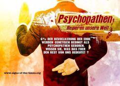 https://de.sott.net/article/1025-Der-Trick-des-Psychopathen-Uns-glauben-machen-dass-Boses-von-anderswo-kommt